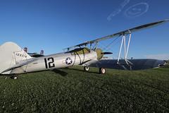 Warbirds Area (Experimental Aircraft Association (EAA)) Tags: oshkosh wiwisconsin airventure2017 2017 airventure osh17 av17 sky outdoors outside eaa eaalife aviation
