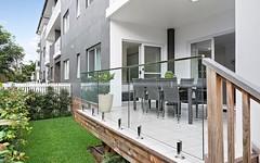 6/1 Mactier Street, Narrabeen NSW