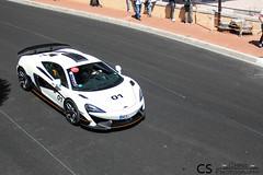 Prior Design 570S (Chris Photography.) Tags: car canon cars chrisphotographymc supercar spotting supercars automotive monaco mc montecarlo