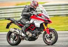 Ducce (Mphfoto) Tags: multistradaducatiracewaysturup mc motor cycle cross motocross sweden dirt bike skåne