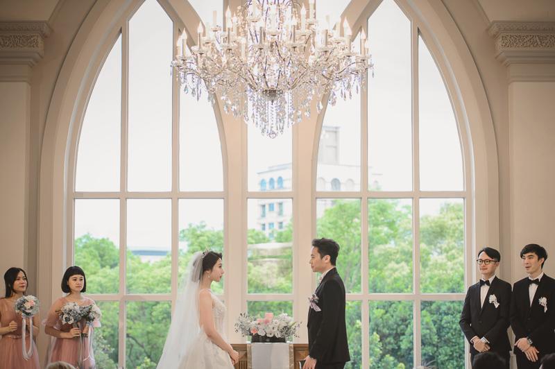 翡麗詩莊園婚攝,翡麗詩莊園婚宴,翡麗詩莊園教堂,吉兒婚紗,新祕minna,翡麗詩莊園綠蒂廳,Staworkn,婚錄小風,MSC_0039