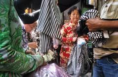 Photo (genochio) Tags: saigon vietnam hcmc