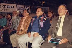 """49 edición de coronación y elección de Rabin Ajaw • <a style=""""font-size:0.8em;"""" href=""""http://www.flickr.com/photos/141960703@N04/35390064584/"""" target=""""_blank"""">View on Flickr</a>"""