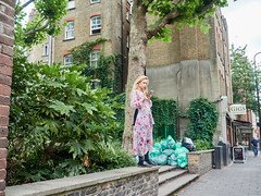 20170725T14-26-16Z-P7250829 (fitzrovialitter) Tags: bloomsburyward fitzrovia geo:lat=5152090100 geo:lon=013556600 geotagged england unitedkingdom gbr gigs peterfoster fitzrovialitter camden westminster rubbish litter dumping flytipping trash garbage london urban street environment streetphotography westend centrallondon documentary authenticstreet captureone littergram geosetter exiftool olympusem1markii mzuiko 1240mmpro