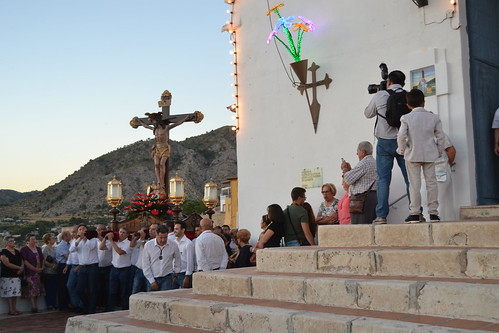 """(2017-07-02) - Procesión subida - Diario El Carrer (30) • <a style=""""font-size:0.8em;"""" href=""""http://www.flickr.com/photos/139250327@N06/35412772083/"""" target=""""_blank"""">View on Flickr</a>"""