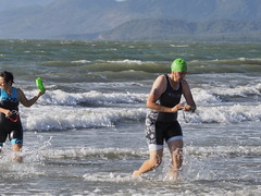 "Coral Coast Triathlon-30/07/2017 • <a style=""font-size:0.8em;"" href=""http://www.flickr.com/photos/146187037@N03/35424763194/"" target=""_blank"">View on Flickr</a>"
