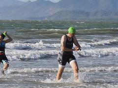 "Coral Coast Triathlon-30/07/2017 • <a style=""font-size:0.8em;"" href=""http://www.flickr.com/photos/146187037@N03/35424763324/"" target=""_blank"">View on Flickr</a>"