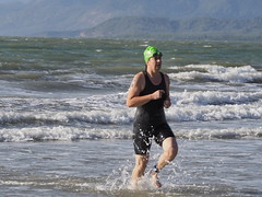 "Coral Coast Triathlon-30/07/2017 • <a style=""font-size:0.8em;"" href=""http://www.flickr.com/photos/146187037@N03/35424763484/"" target=""_blank"">View on Flickr</a>"