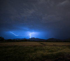 DSC01222 (captured by bond) Tags: lightning