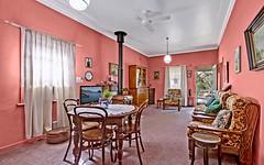 66 Crown Street, Riverstone NSW