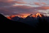Verbier End of Day (Fabrice Muller Photography) Tags: verbier switzerland fujifilm x100f velvia
