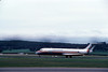 DC9-31 TAA VH-TJT YSCB 198309 (adelaidefire) Tags: dc931 taa vhtjt yscb 198309 kodachrome