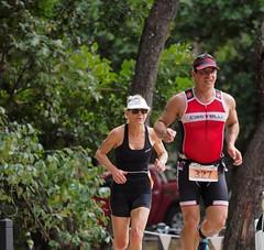 "Coral Coast Triathlon-Run Leg • <a style=""font-size:0.8em;"" href=""http://www.flickr.com/photos/146187037@N03/35474090904/"" target=""_blank"">View on Flickr</a>"
