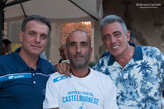 Castelbuono_gara_2017-1-375