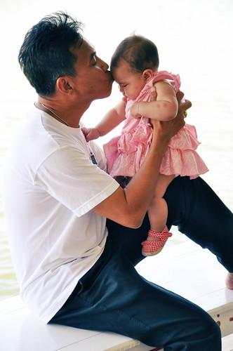 hua hin - thailande 19