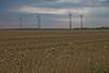 2017 bratislava-2 (angelobike) Tags: windturbinegenerator greenenergy renewable energy farming harvest