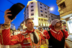 "Javier_M-Sanfermin2017110717002 • <a style=""font-size:0.8em;"" href=""http://www.flickr.com/photos/39020941@N05/35484605020/"" target=""_blank"">View on Flickr</a>"
