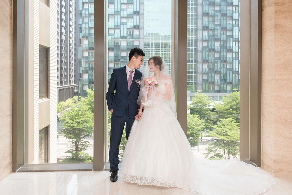 婚禮紀錄雅雯與健凱-233