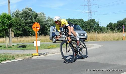 TT vierdaagse kontich 2017 (442)