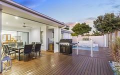 1 Tamarama Drive, Kingscliff NSW