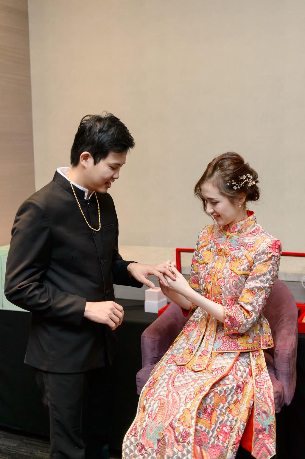 婚攝小勇,小寶團隊, 台北婚攝, 寒舍艾麗, 寒舍艾麗婚攝, 新秘 diva, wedding day-014