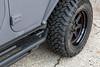 _E1A8737 (The Auto Art) Tags: autoart theautoart autoartchicago jeep jeepwrangler jeepwranglerjku wrangler jeeplife itsajeepthing jeepworld jeepusa lftdlvld liftedjeep adv1 adv1wheels adv1midwest momousa momomotorsport kevlar kevlarcoated kevlarpaint ruggedridge teraflex metalcloak smittybilt truklite rigidindustries rigidindustriesled led anzo forgedwheel forgedwheels ripp rippsupercharger supercharger supercharged superchargedjeep magnaflow magnaflowexhaust alpine alpineaudio alpinerestyle alpinex009 alpineelectronics hertz hertzaudio bodyarmor safaristraps