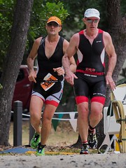 "Coral Coast Triathlon-Run Leg • <a style=""font-size:0.8em;"" href=""http://www.flickr.com/photos/146187037@N03/35502556873/"" target=""_blank"">View on Flickr</a>"