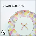 "GrainPainting <a style=""margin-left:10px; font-size:0.8em;"" href=""http://www.flickr.com/photos/94066595@N05/35503131543/"" target=""_blank"">@flickr</a>"