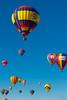 Ballons _19 (kdc123) Tags: balloonfest balloons nj new jersey hot air balloon 2017