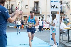 Castelbuono_gara_2017-1-340