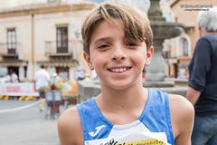 Castelbuono_gara_2017-1-100