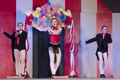 DJT_7559 (David J. Thomas) Tags: carnival dance ballet tap hiphip jazz clogging northarkansasdancetheater nadt mountainview arkansas elementaryschool performance recital circus