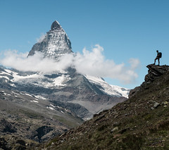 Switzerland-19 (tommasodonelli) Tags: