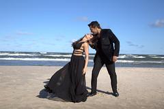 24_33022790344_o (Suriya Fan) Tags: suriya surya samantha 24 24movie tamil movie movies kollywood