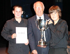 ch-section-percussion-wantage-a