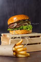 _MG_8769-Editar (raulmejiafotos) Tags: aprobado food foodporn foodstyling fotografia fotografo de producto comida hamburguesa costillas fast product hambre medellin colombia soy
