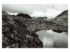 (bruXella & bruXellius) Tags: schottland ecosse scotland torridon beinneighe uk mountaintrail