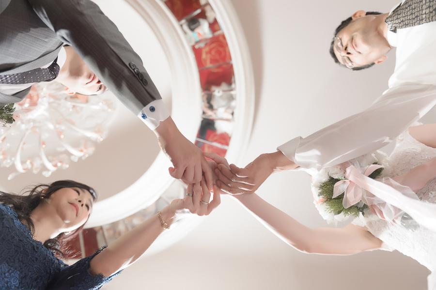 35631783580 b9af1cab2f o [台南婚攝]D&V/雅悅會館