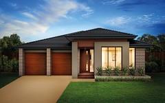 Lot 167 Settlers Estate, Werrington NSW