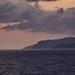 Crete 2017-241-Edit.jpg