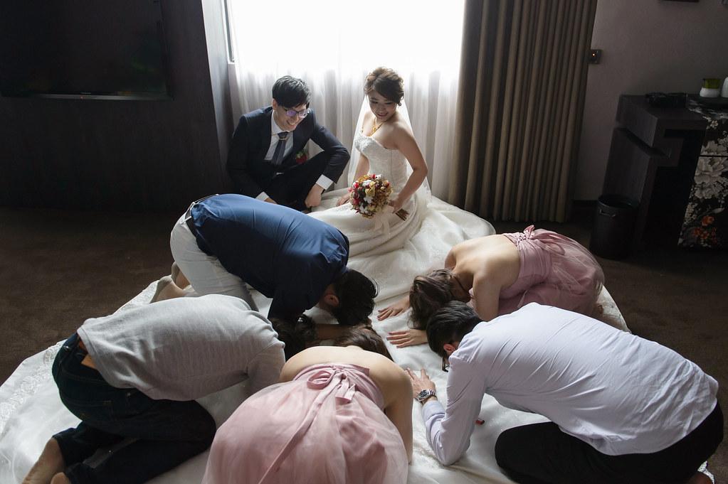 """""""""""婚攝,晶綺盛宴婚攝,婚攝wesley,婚禮紀錄,婚禮攝影""""'LOVE37754'"""