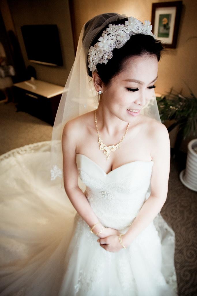 勝亮&宛俞、婚禮_0123