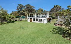 37 Woodburn Road, Milton NSW