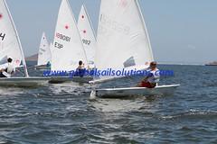 24072016-24-07-2016 Cto Aut. Reg. Murcia-27 (Global Sail Solutions) Tags: marmenor optimist velaligera