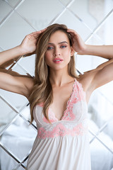 Rose&Petal_SS18_58 (Dizaz) Tags: rosepetal lingerie underwear 2018 fashion france collection