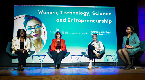 20170321AM_Women_Science_Tech_Ent (39 of 47)