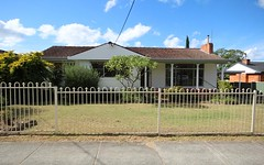 11 St Vincent Street, Taree NSW