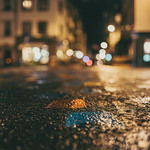 The colors of the city thumbnail