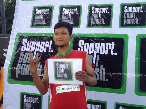 2016-27 Indonesia activists (65)