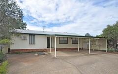 8 Arcadia Avenue, Cessnock NSW